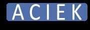 aciek.com.br